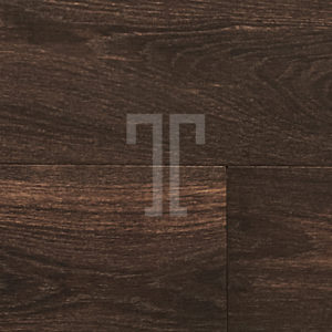 Bedlow 250mm PROJDF02 | Ted Todd Hardwood Flooring | Best at Flooring