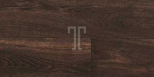 Bedlow 250mm PROJDF02 | Ted Todd Hardwood Flooring | Best at Flooring