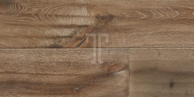 Furrow Plank | Ted Todd Engineered Flooring | Best at Flooring