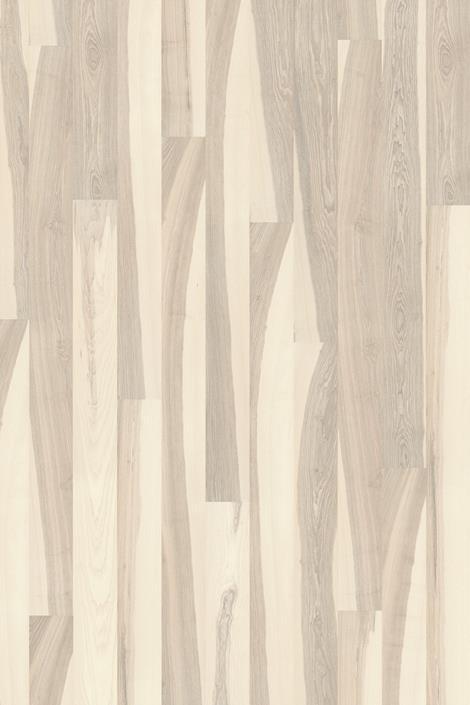 Ash Flow | Kahrs Engineered Flooring | Best at Flooring