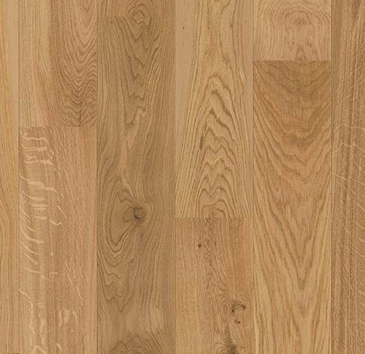Natural herirtage oak matt
