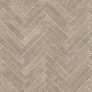 Argento LVT | Best at Flooring