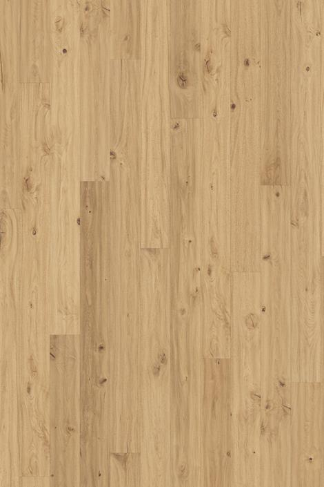 Oak Klinta | Kahrs Engineered Wood Flooring | Best at Flooring