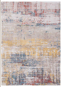 louis-de-poortere-atlantic-streaks-rugs-montauk-8714