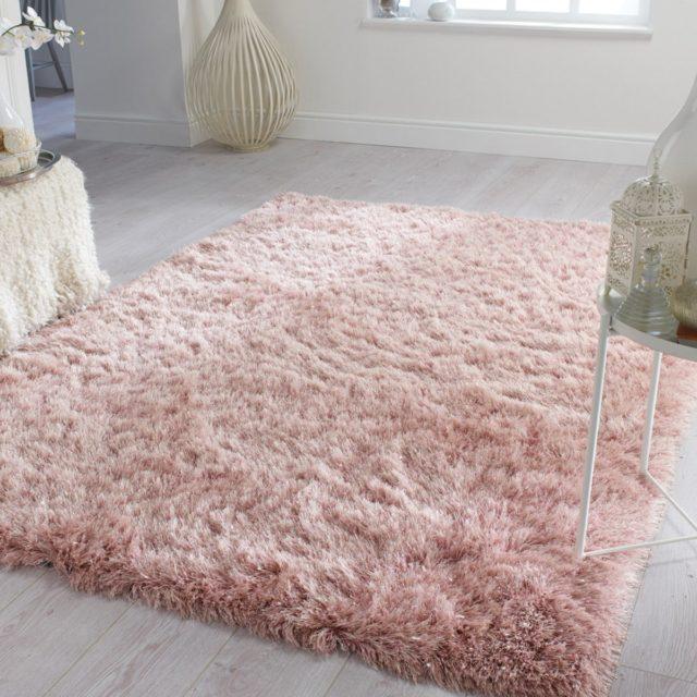 Glitz Pink