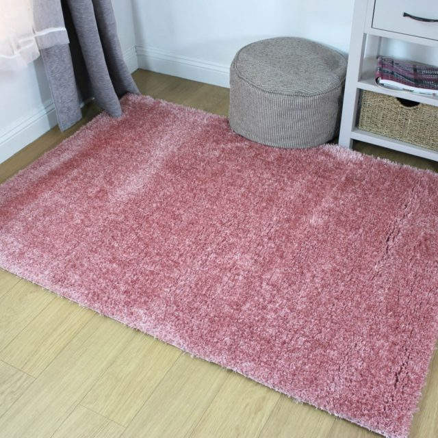Velvet-Pink1