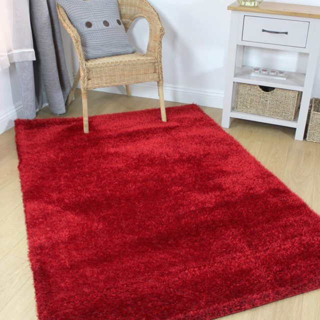 Velvet-Red1