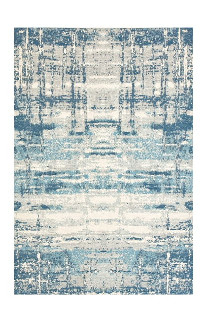 Plantation Rug | Abstract ABS01 | Best at Flooring