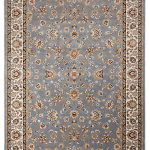 Agrabah AGR05 | Plantation Rug Company | Best at Flooring