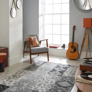 Antika ANT01 Lounge | Plantation Rug Company | Best at Flooring