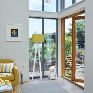 Crosshatch CRO01 Lounge | Plantation Rug Company | Best at Flooring