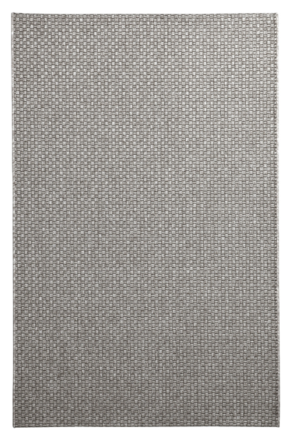 Crosshatch CRO01 | Plantation Rug Company | Best at Flooring