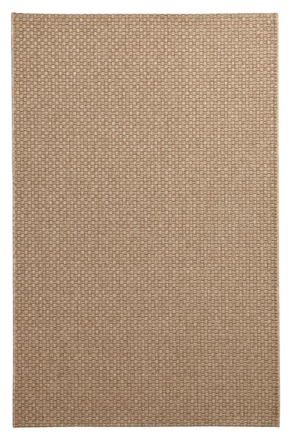 Crosshatch CRO02 | Plantation Rug Company | Best at Flooring