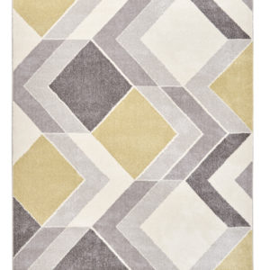 Madrid MAD01 | Plantation Rug Company | Best at Flooring