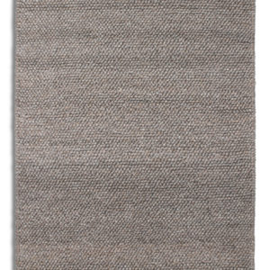 Mosaic MOS04 | Plantation Rug Company | Best at Flooring