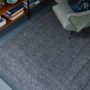 Mosaic MOS01 | Plantation Rug Company | Best at Flooring