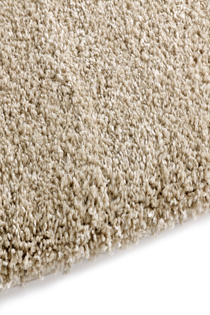 Super Deluxe SUP01 | Plantation Rug Company | Best at Flooring