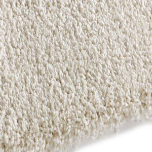 Super Deluxe SUP02 | Plantation Rug Company | Best at Flooring