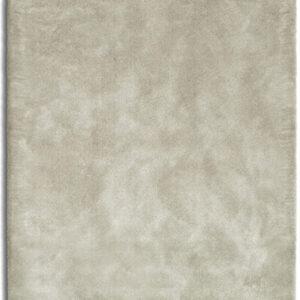 Surprise SUR04 | Plantation Rug Company | Best at Flooring