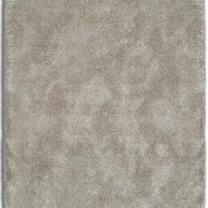 Surprise SUR08 | Plantation Rug Company | Best at Flooring