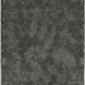Surprise SUR09 | Plantation Rug Company | Best at Flooring