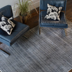 Metropolis MET02 | Plantation Rug Company | Best at Flooring