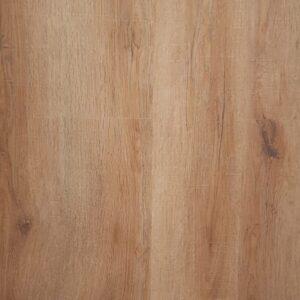 Cross-Sawn | Best at Flooring