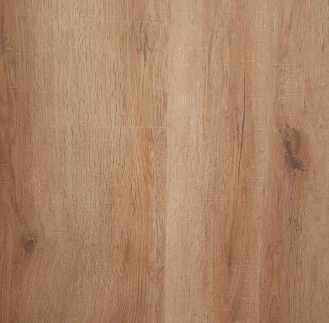 Cross Sawn Oak | Sanders & Fink Wood Click Luxury Vinyl Tiles