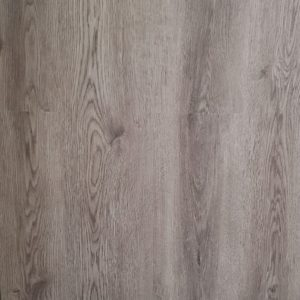Artisan Oak | Sanders & Fink Wood Click Luxury Vinyl Tiles