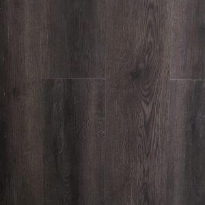 cabin-oak-slate glue | Best at Flooring