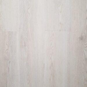 Driftwood | Sanders & Fink Wood Click Luxury Vinyl Tiles