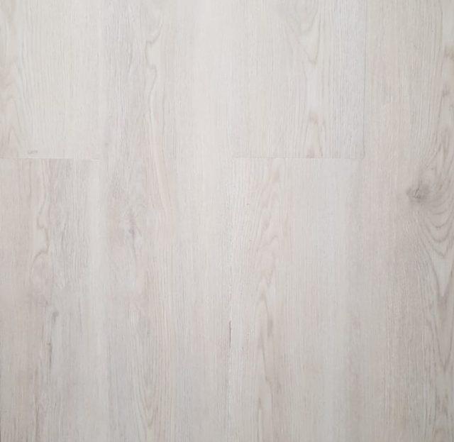 Driftwood Glue | Best at Flooring