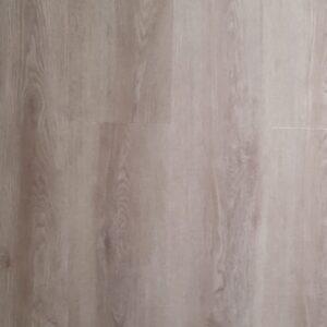 foundry-oak-glue | Best at Flooring