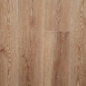 Natural Oak | Sanders & Fink Wood Click Luxury Vinyl Tiles