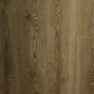 Silver Haze Oak | Sanders & Fink Wood Click Luxury Vinyl Tiles