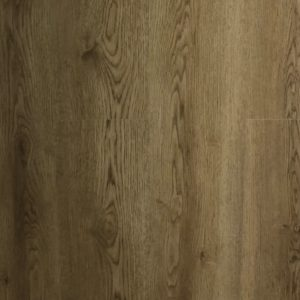 silver-haze-oak-glue | Best at Flooring