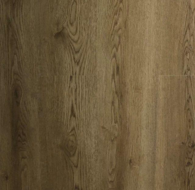 silver-haze-oak-glue   Best at Flooring