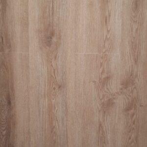 Smoke House Oak | Sanders & Fink Wood Click Luxury Vinyl Tiles