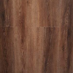 Tannery Oak | Sanders & Fink Wood Click Luxury Vinyl Tiles