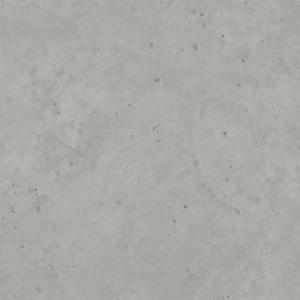 Polyflor Grey Tumbled Stone 2831