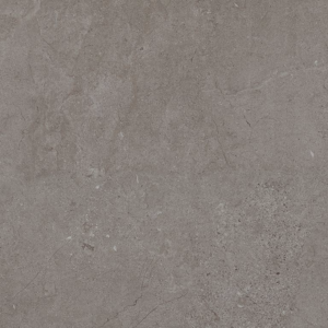 Polyflor Weathered Concrete 2828