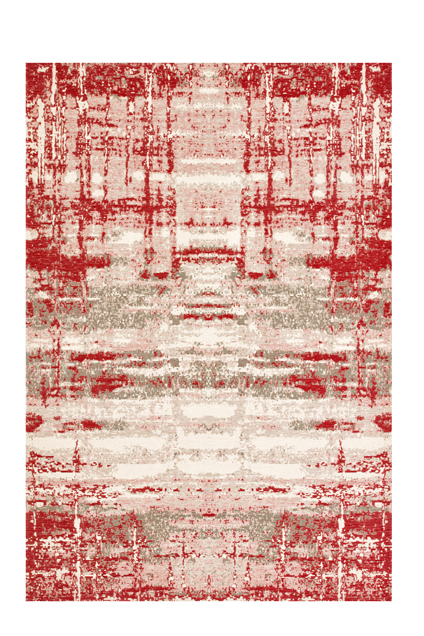Plantation Rugs Abstract ABS04 | Best at Flooring