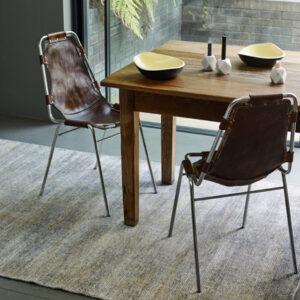 Threadbare THR01 Lounge | Plantation Rug Company | Best at Flooring