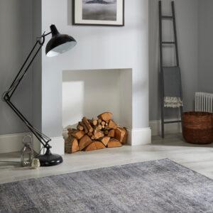 Threadbare THR02 | Plantation Rug Company | Best at Flooring