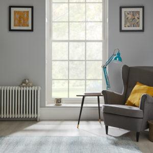 Threadbare THR06 Lounge | Plantation Rug Company | Best at Flooring