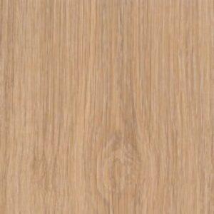 TLC Classic Oak 5175