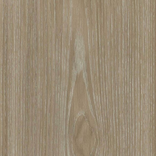 TLC Frosted Driftwood 5193