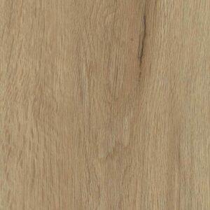 TLC Grizedale Oak 5192
