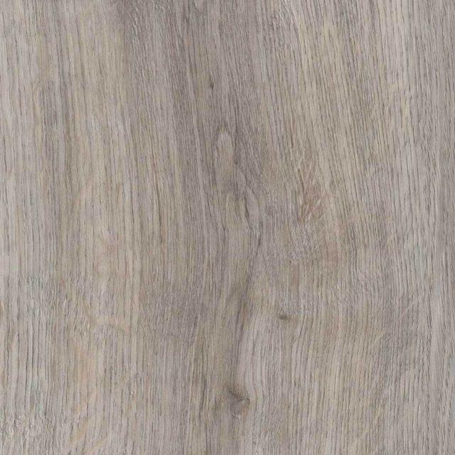 TLC Kendal Oak 5194