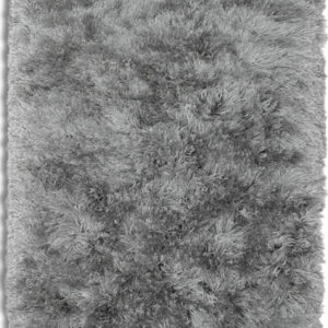 Wilderness WIL02 | Plantation Rug Company | Best at Flooring